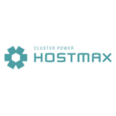 Hostmax