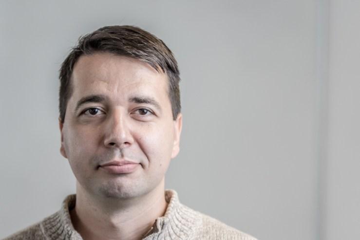 [:de]Dusan Rakic[:en]Dusan Rakic[:]