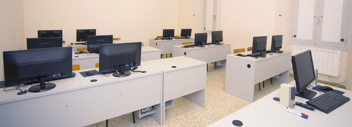 L'interior designer o designer d'interni, si dedica alla progettazione degli spazi, dei mobili e dei complementi d'arredo all'interno di un luogo chiuso,. Interior Architecture And Design Accademia Di Belle Arti Di Sanremo