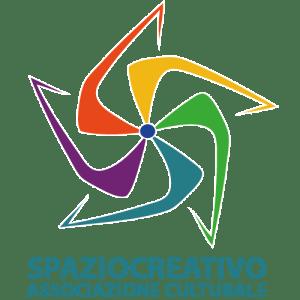 spazio creativo - associazione culturale