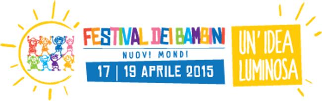 festivalbambini-2015