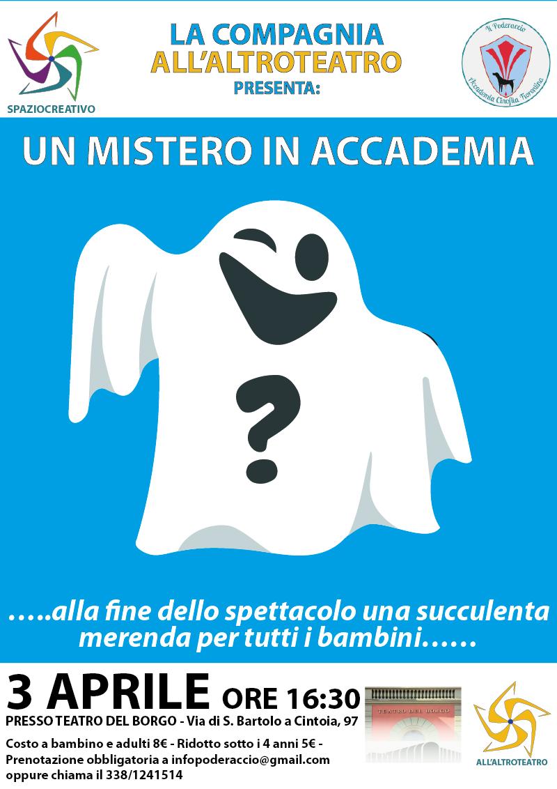 Un-Mistero-in-Accademia2
