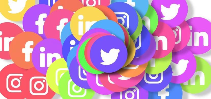 social media perfezione