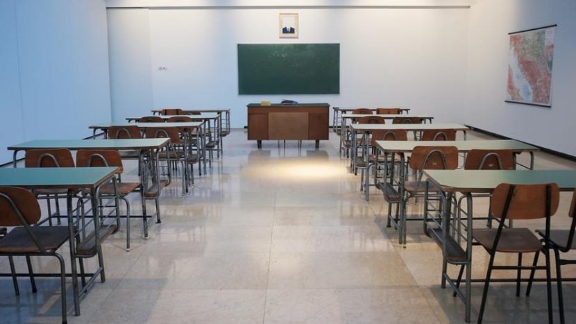 Educazione civica scuola media