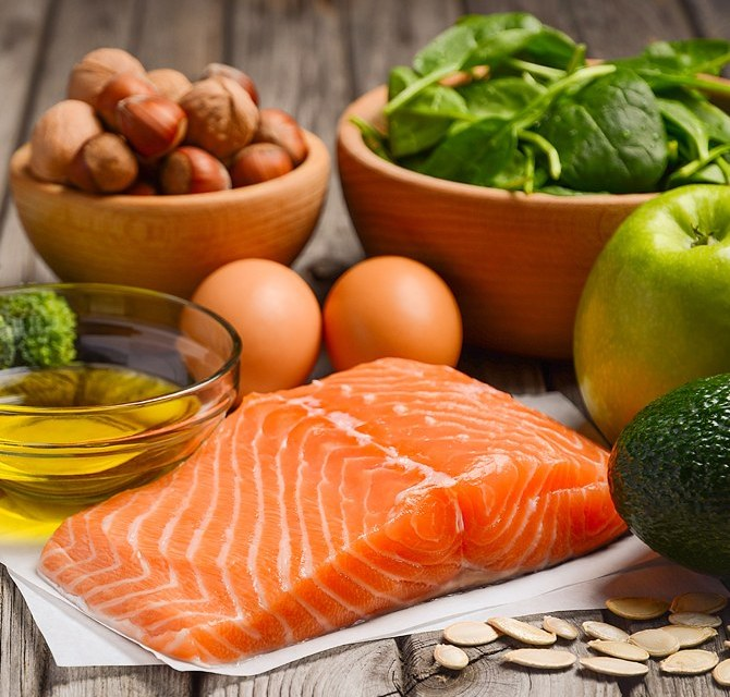 Ketogenic Diet Academy, la Dieta Chetogenica è l'unica alternativa agli approcci dietetici classici?