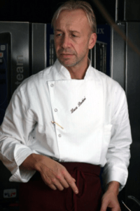 luca barbieri chef