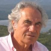 Giovanni Spera