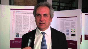 Lorenzo Donini