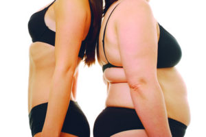 perdi peso mentre sei in chetosi