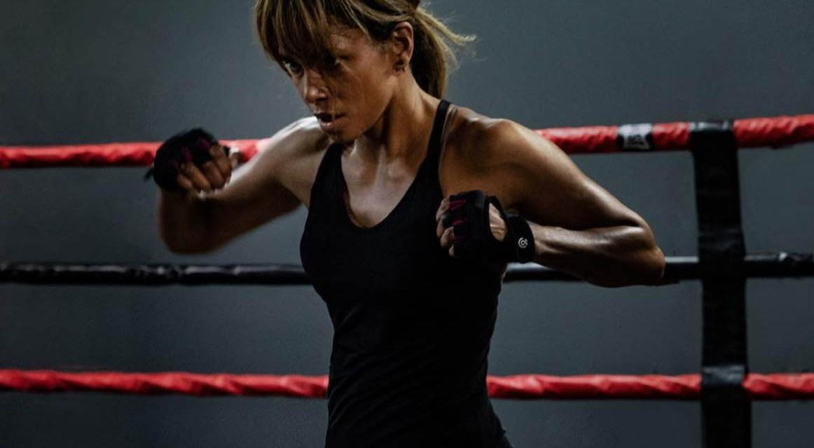 Halle Berry è fan della dieta chetogenica
