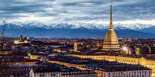 Dieta Chetogenica, un corso a Torino per medici da tutta Italia