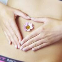 Dieta chetogenica e menopausa