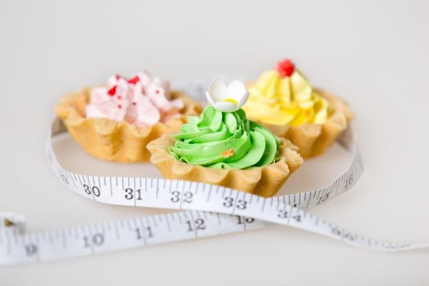 Obesity Day. Dall'obesità, si può guarire?