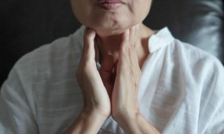 La tiroide: funzione e problemi. Intervista a Vincenzo Triggiani