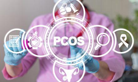 Dieta chetogenica: una valida soluzione per combattere la Sindrome dell'ovaio policistico