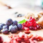 Nutraceutica e alimenti funzionali