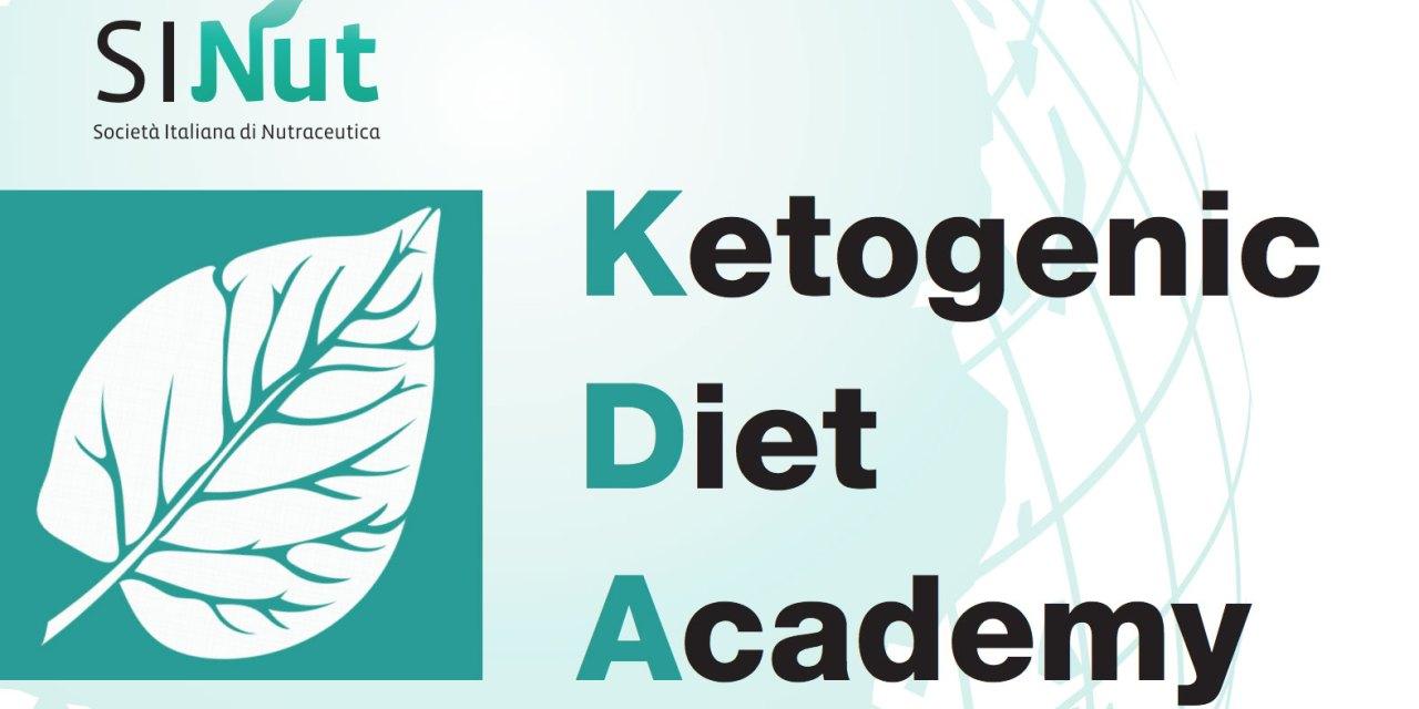 A Bologna prende il via la Ketogenic Diet Academy