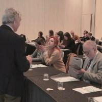 Ketogenic diet academy 2020 - Per approfondire, studiare e capire come funziona la chetosi.