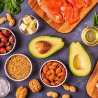 Covid-19 e dieta chetogenica. Uno studio tutto italiano ci spiega la relazione