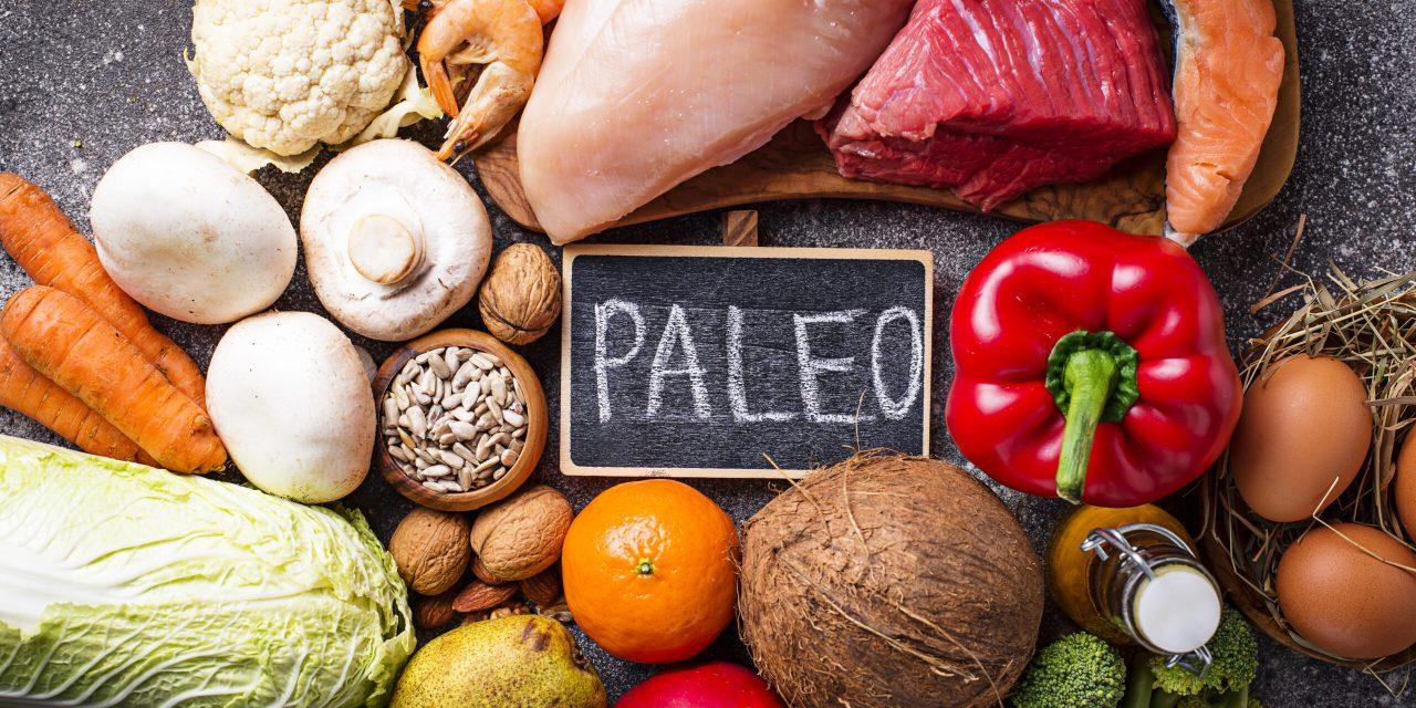 Dieta paleo e dieta keto, quali sono le differenze?