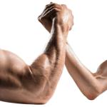 La dieta chetogenica causa un crollo muscolare?