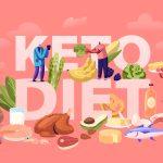 Un webinar sulla Dieta Chetogenica: Linee guida, EVIDENZE SCIENTIFICHE ED APPLICAZIONE PRATICA.