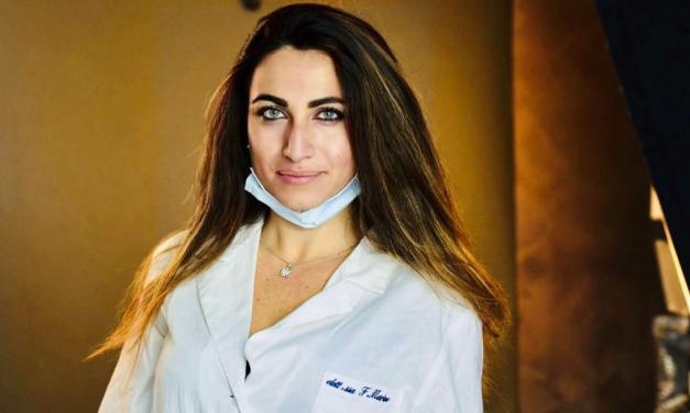 """""""La dieta chetogenica: un percorso dai molteplici vantaggi"""". Intervista a Francesca Marino"""