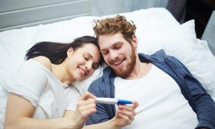 Perchè il grasso in eccesso ostacola la fertilità di coppia?