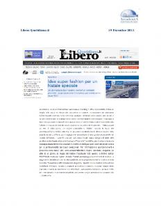 Libero Quotidiano.it