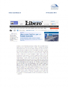 Libero Quotidiano.it