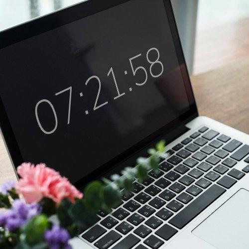 Time management per imprenditori