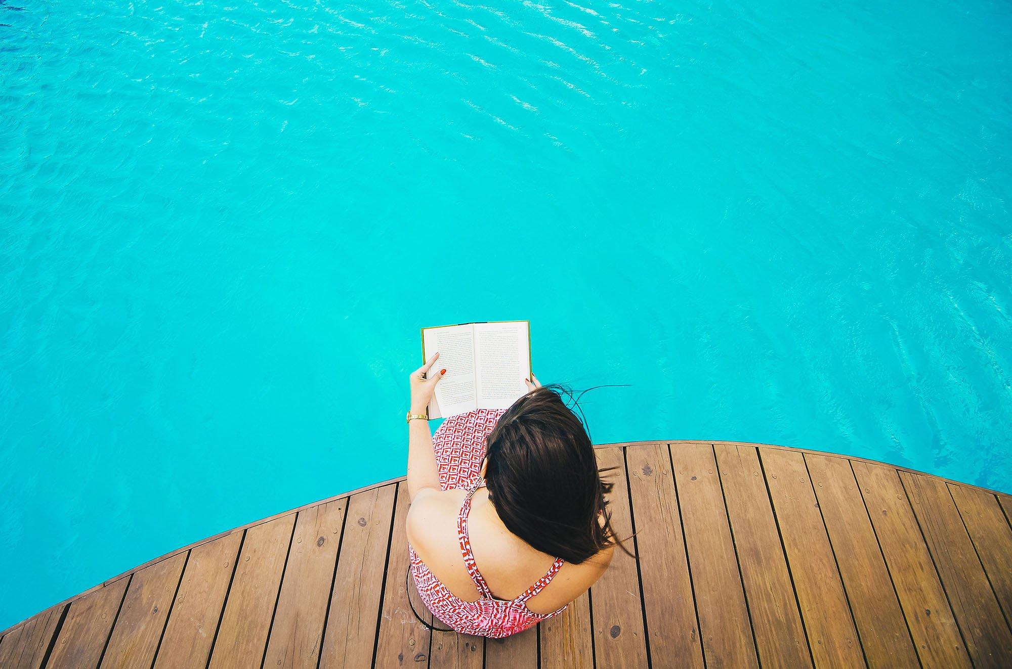 letture per l'estate