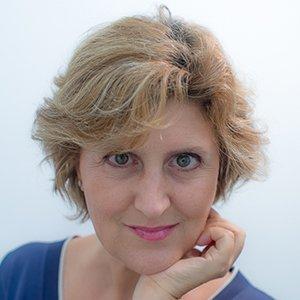 Linda Gerlini