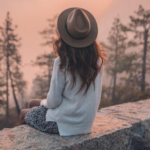 stare bene da soli