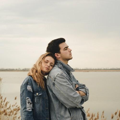 Intelligenza emotiva e relazioni