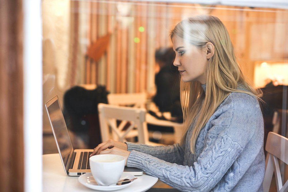 intelligenza emotiva per trovare lavoro