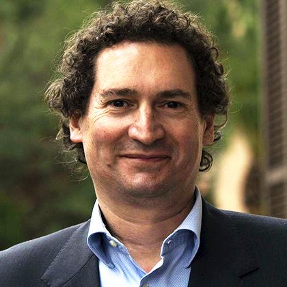 Alessandro Lorusso