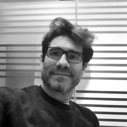 Roberto Vittorio Lazzaro