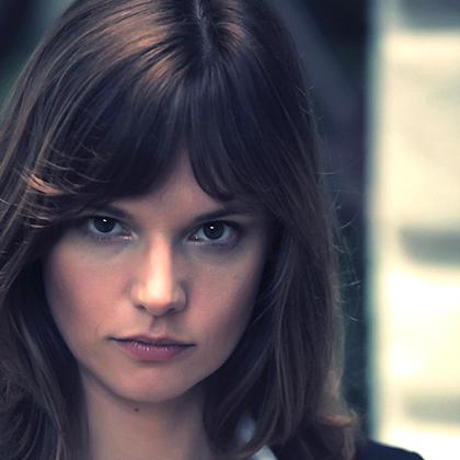 Viviana Leoni