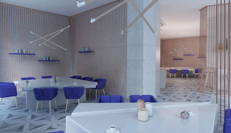 Offriamo servizi di progettazione interni ed interior design per la casa, ufficio, locali, hotel, palestre, farmacie. Bachelor Of Arts Degree In Interior And Product Design Accademia Italiana