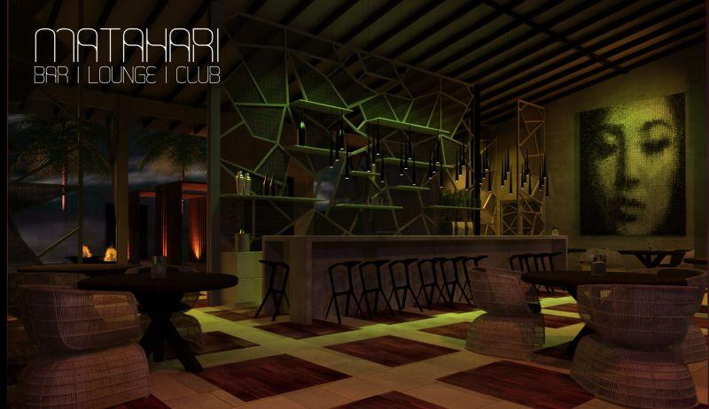 Del resto, milano non è a caso la capitale della moda e del design. One Year Course In Interior Design Accademia Italiana