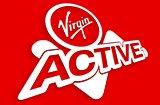 AIF E VIRGIN ACTIVE