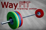 Il Powerlifting diventa commerciale: nasce il primo corso fitness.