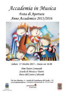 Accademia in Musica 2015 2_Pagina_1