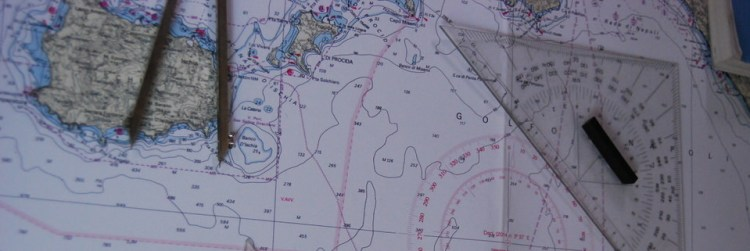 La Patente Nautica in Italia