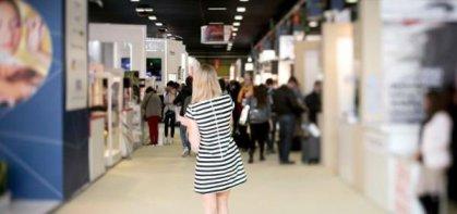 PBS BSI si prepara a esportare le sue competenze negli Emirati arabi