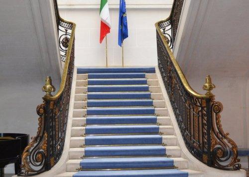 Lettera della Direttrice all'Assessore all'Istruzione, Formazione e Lavoro della Regione Lombardia Valentina Aprea
