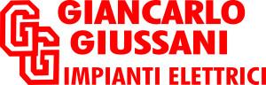 Giussani ok