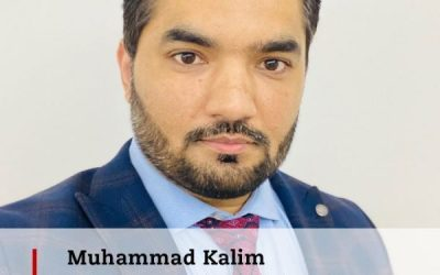 Muhammad Kalim