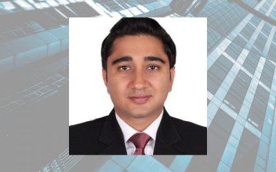 Ali Hasany